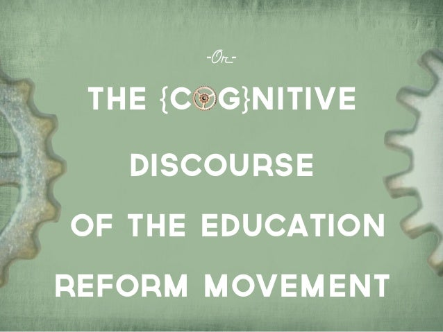 PRIVATE PUBLIC PROFIT ED TECH MISSION STATEMENTS RESEARCH & TEACHING VS. CONTENT & LEARNING