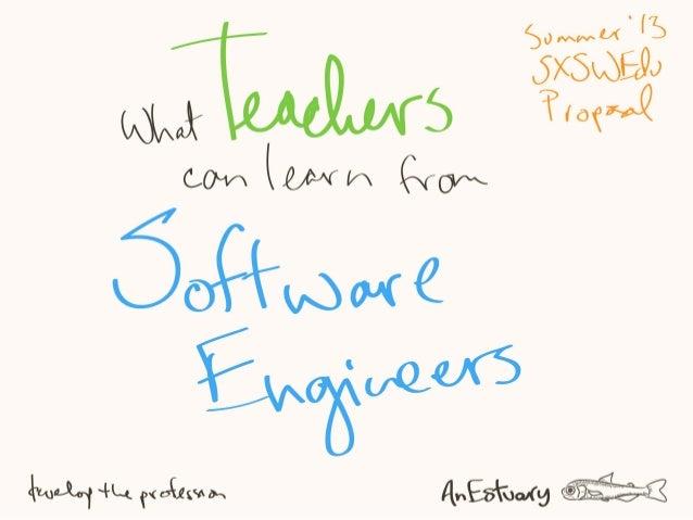 Sxsw edu engineers