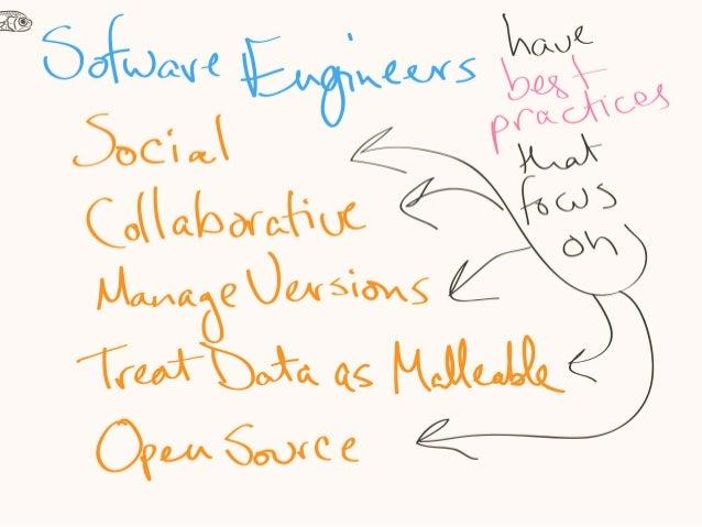 Sxsw edu engineers Slide 2