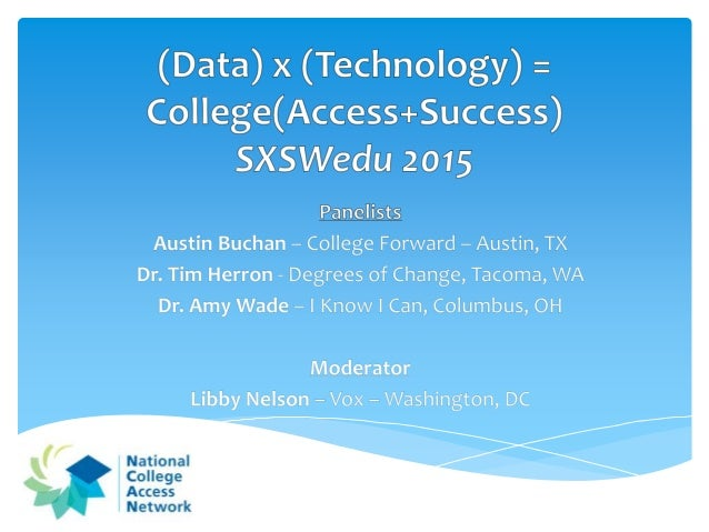  Learn how to collect, manage, and analyze student data and use it to improve outcomes and scale capacity.  Explore data...