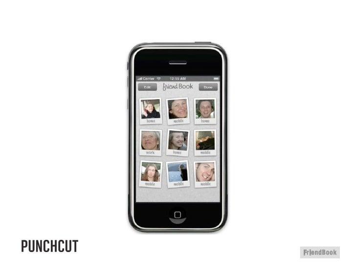 mCoolPhone
