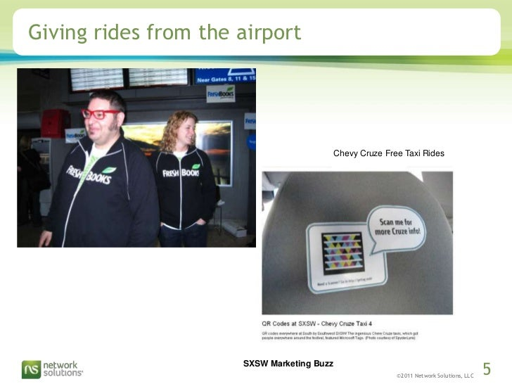 Giving rides from the airport<br />Chevy Cruze Free Taxi Rides<br />