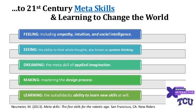 10 Great places to learn new technical skills, free! | ITworld