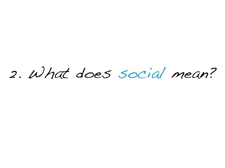 Object-Centered Sociality                                                                                               Pr...