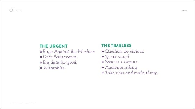 [SxSW 2014] a brief presentation Slide 3