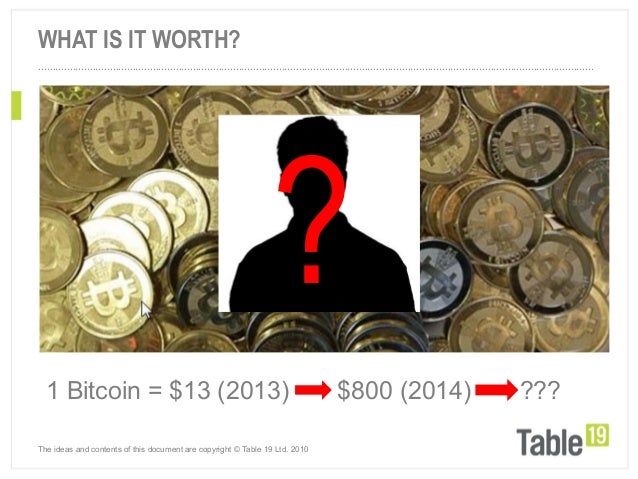 paul kemp robertson bitcoin sweat tide meet the future of branded currency