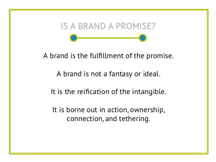 WHAT ARE WE BUILDING FROM?    Brand as API learns from,     but is different from...          Transparency        Crowd-so...