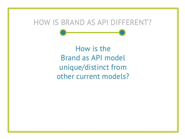 """WHAT ARE BRAND PRIMITIVES?        The LCD of your brand.More than """"brand essence"""", these are the building blocks of the """"b..."""