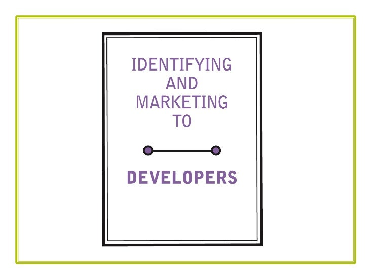 DOCUMENTATION =Make connecting with the brand        a no-brainer.Lowest possible barriers to entry and extensive just-in-...