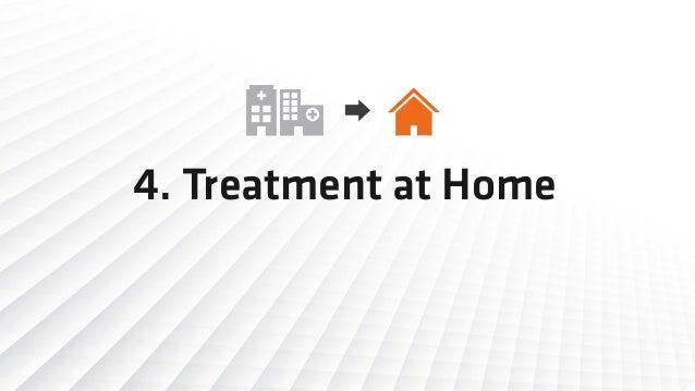 Home, Sweet Home: The Health Hub of the Future