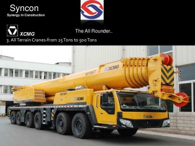 SA Syncon Infrastructure Services India Pvt  Ltd , Navi Mumbai, Lifti…
