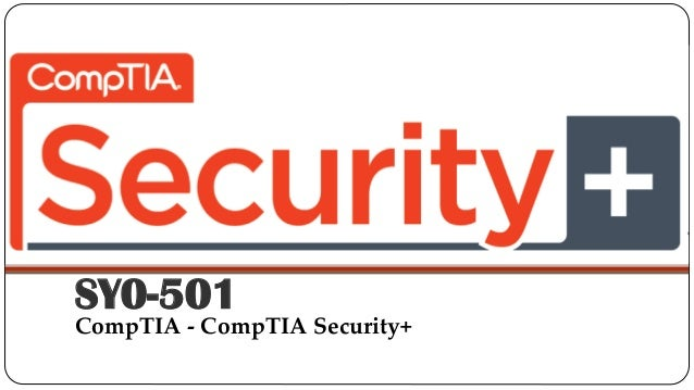 Comptia Sy0 501 Braindumps Real Sy0 501 Exam Questions