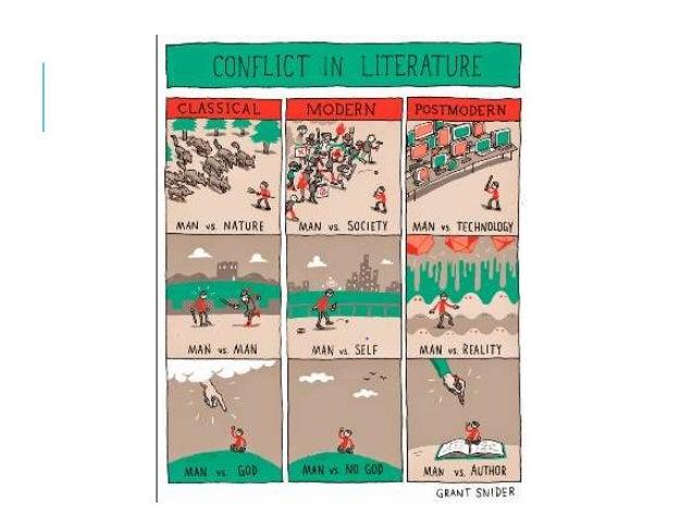 Classic French Literature