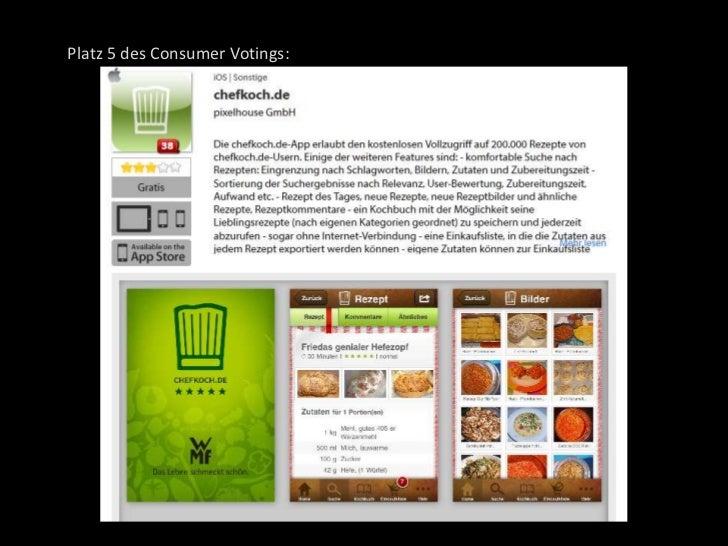 Syaa 2012 Gewinnerpräsentation Slide 2