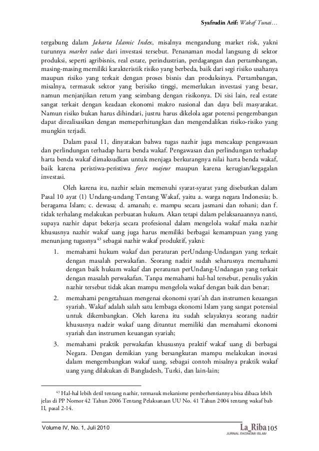 Syafrudin A 2010 Jurnal Internasional