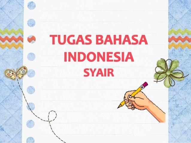 Tugas Halaman 153 Bahasa Indonesia Kelas Xi