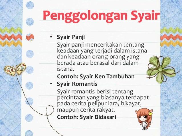 Image Result For Cerita Rakyat Legenda Telaga Warna