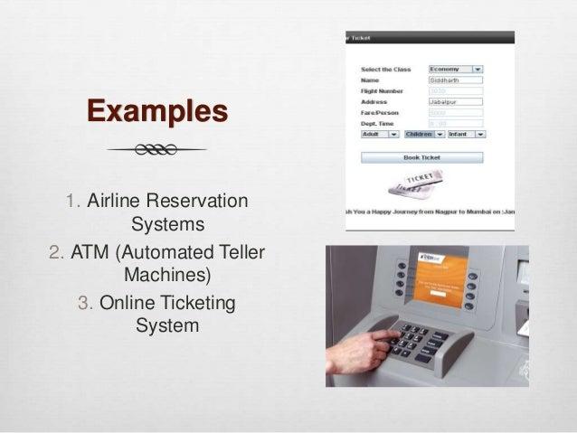 flight reservation system tps Aeroflot airline ticket : discounted rates [ aeroflot airline ticket ] cheap flight tickets from 600+ airlines.