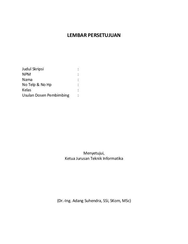 Contoh Proposal Skripsi Akuntansi Pdf Editor