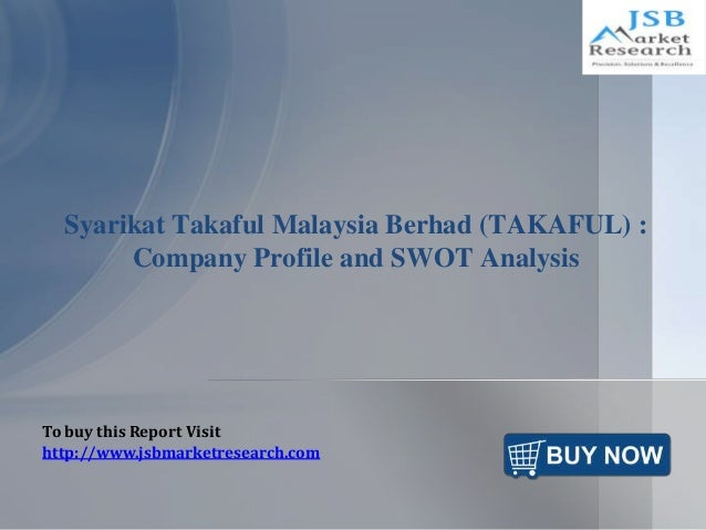 hwa tai industries berhad swot analysis company profile essay Advanced technical chart, more than 60 technical indicators streaming bursa announcement, check our all the bursa announcement now see all the bursa announcements under one single page for your portfolio or watchlist.