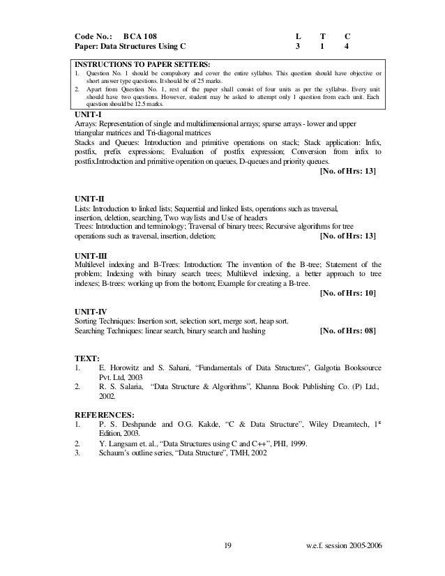 digital computer electronics 3rd edition malvino pdf