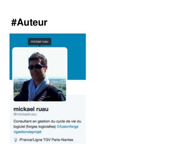 Sycfi - Twitter pour les formateurs v.1.1 Slide 2