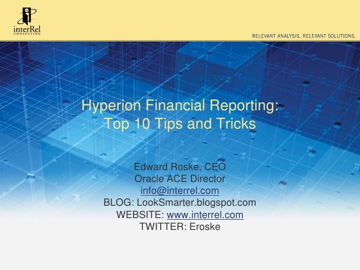 Sydney hyperion financial reporting top    tips and tricks          News  sport and opinion from the Guardian s Australia edition   The Guardian