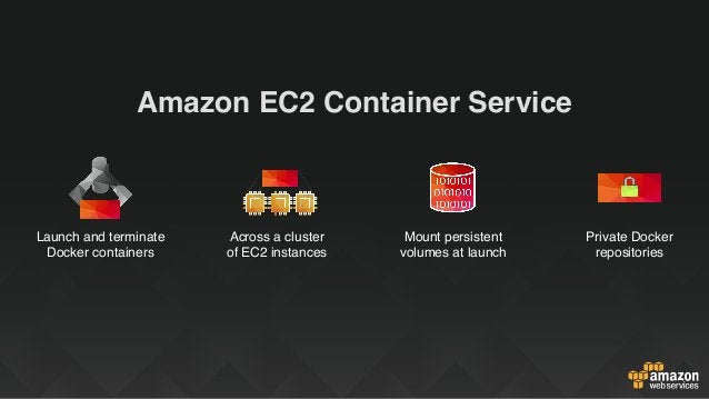 Cloud functions in Java Call Cloud Functions Directly Integration with Amazon Cognito Amazon SNS triggers AWS Mobile SDK s...