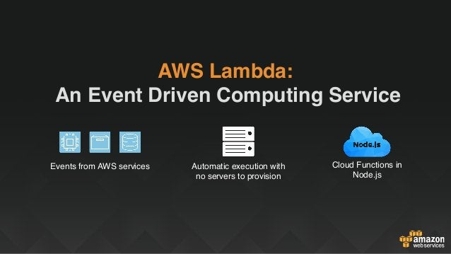 Services For Hybrid IT On-premises AWS Virtual Private Cloud Direct Connect AWS Config Storage Gateway Integrated  networ...