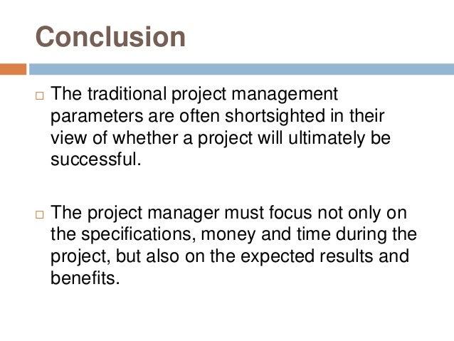 Project management sydney opera house