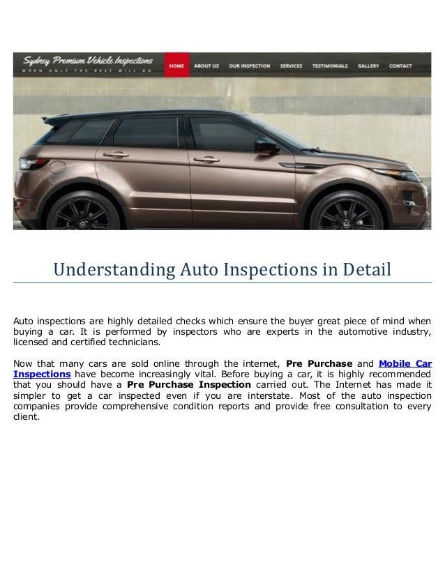 understanding-auto-inspections-in-detail-1-638.jpg?cb=1487835524