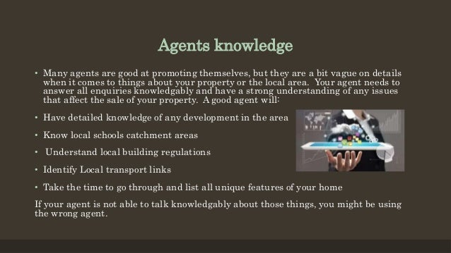 how to become a real estate agent in sydney
