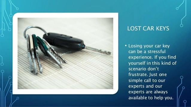 Sydney Security Locksmiths - Lost Car Keys Sydney