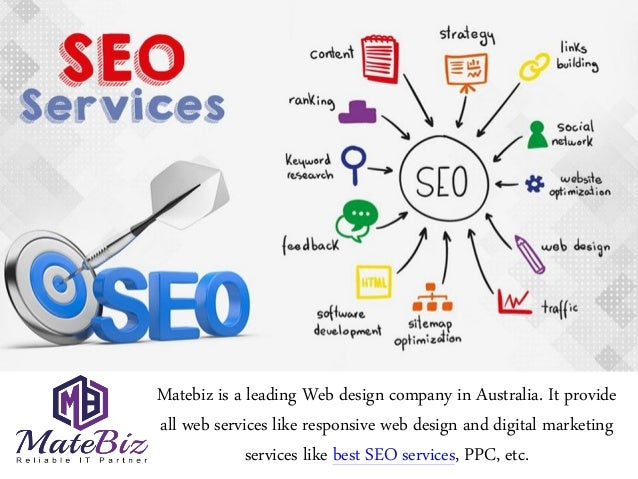 Best Seo Agency Can Give You The Best Possible Results