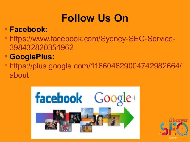 Free dating services in Sydney