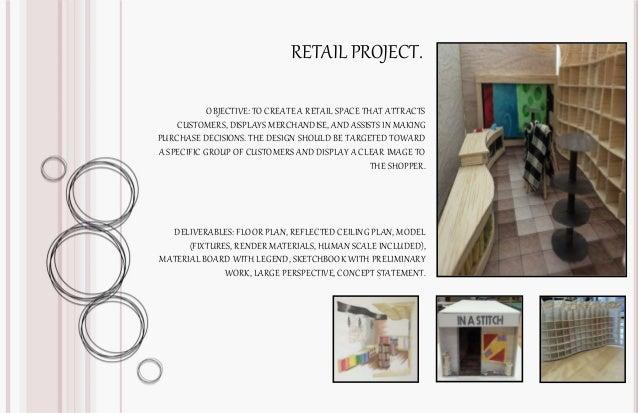 concept statement interior design. 11. Concept Statement Interior Design R