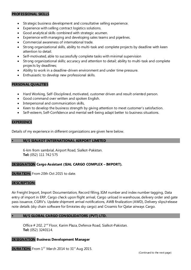 resume of syed ibrahim ali Syed ibrahim bathusa s +971 509285953 fujairah bathusasyed@gmail com professional summary outsourcing (dulsco) as a project.