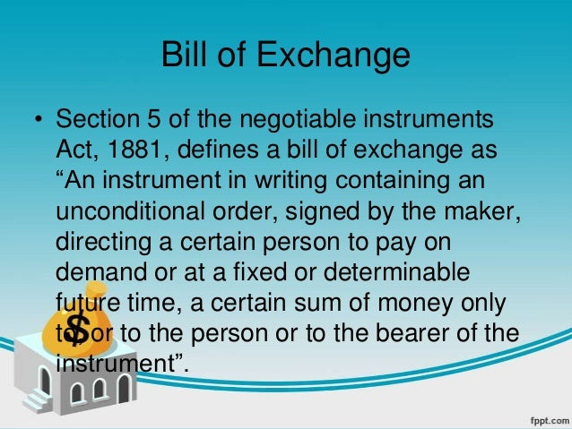 """an exchange of promises essay That promise becomes legally binding (ie gives rise to valid contract) – see eg  dunlop v  """"consideration: a restatement"""", in ps atiyah, essays on contract ( oxford: clarendon press  the notion of fairness in exchange the adequacy of."""