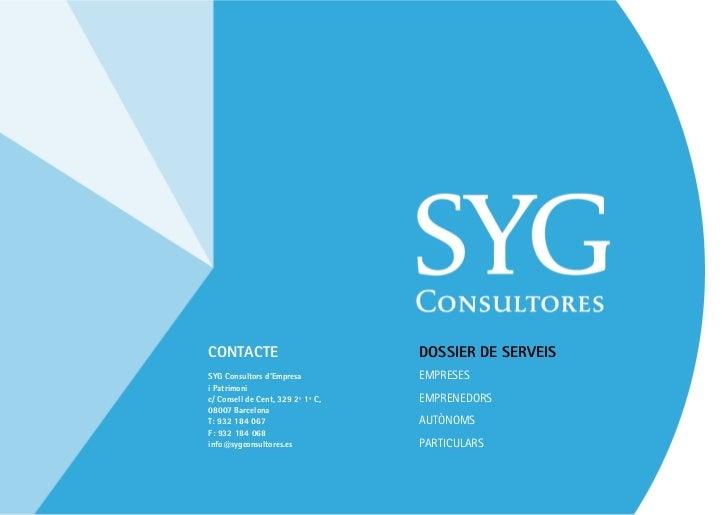 HISTÒRIA                    Sandra Yerpes G                                  González (economista col·legiada nº          ...