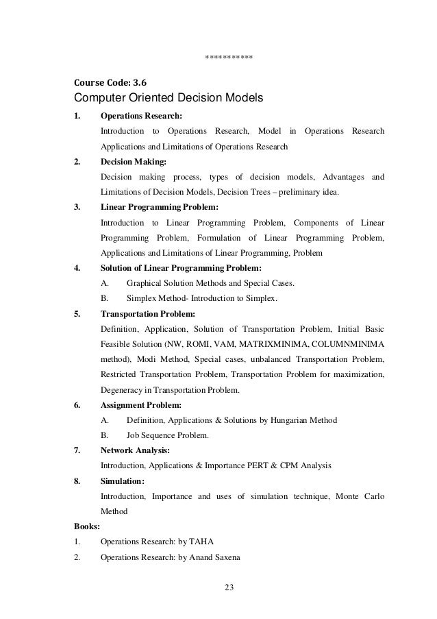 human resource management by vsp rao pdf