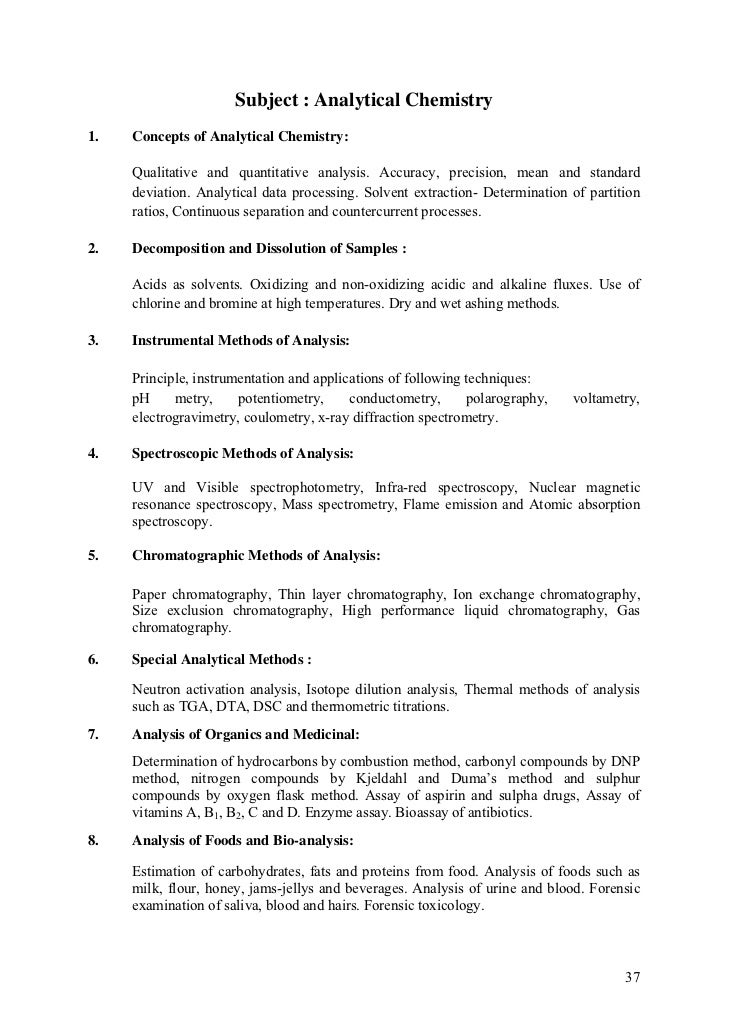 premium quality essay writing help provided by essay writinghelp  essay on the environment www gxart orgessay on environmental pollution and  health hazards pbs learning media how to write a good proposal essay also what is a thesis statement for an essay example thesis statement essay