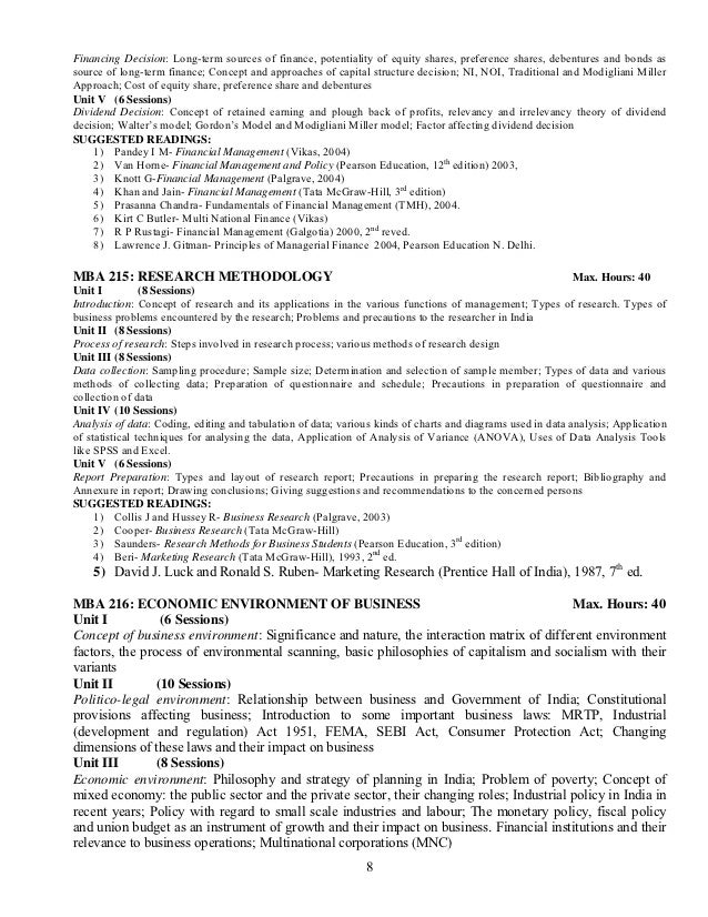 syllabus for socio 01 Download ignou syllabus 2018 pdf online for ba/bca/mca/mba/bsc ignouacin syllabus and exam pattern term end 1st feg-01 foundation course in english-1 or foundation course in hindi-2 4 credits socio-cultural forms in urdu 8 credits eps-11 political ideas and ideologies.