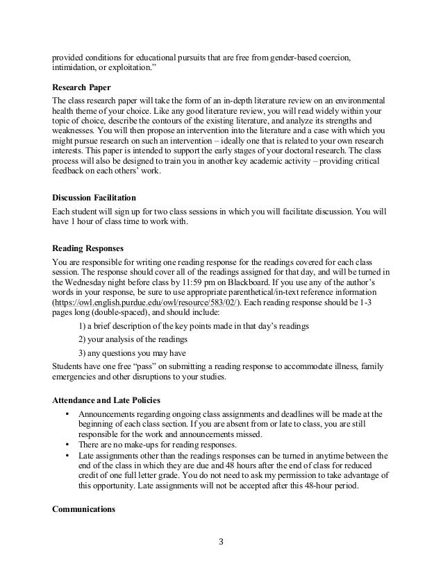 examples argumentative essay writing rules