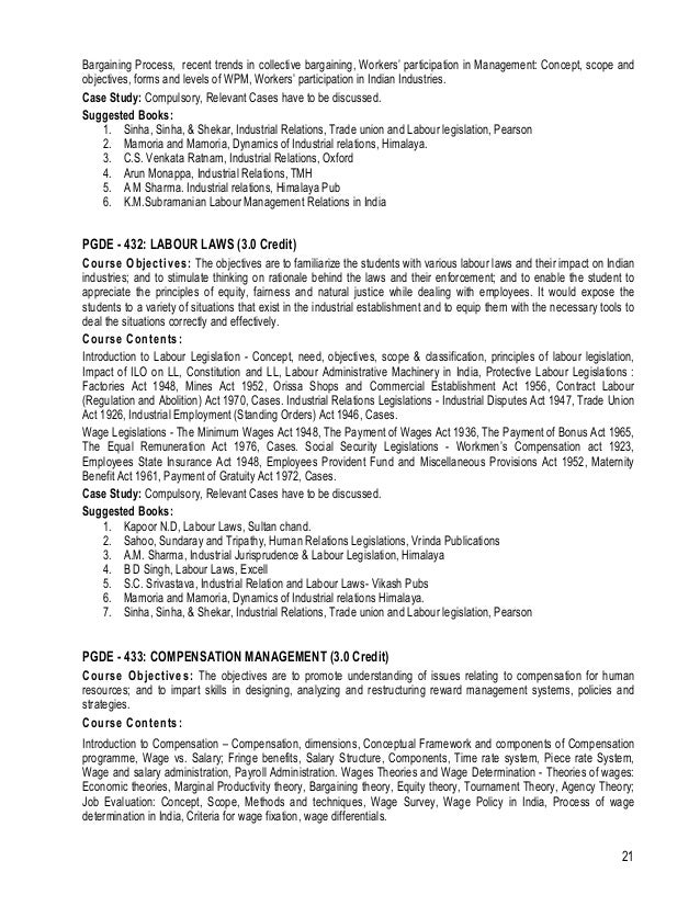case study labour relations grievances Redressal of grievances etc  designed a study of labour relations and productivity in the building  a case study of hoolung goorie tea estates,.