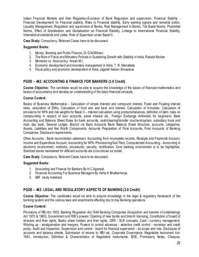 Syllabus 2ndyearpgdm201213final 1 – Apollo 13 Worksheet Answers