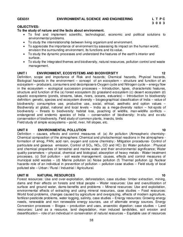 modern wireless communication systems by simon haykin pdf
