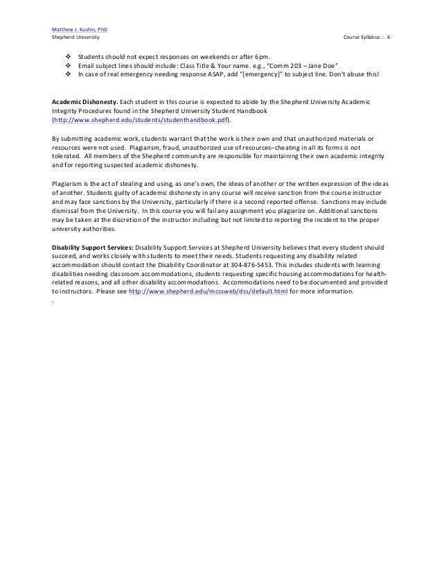 jane cbrn response handbook pdf
