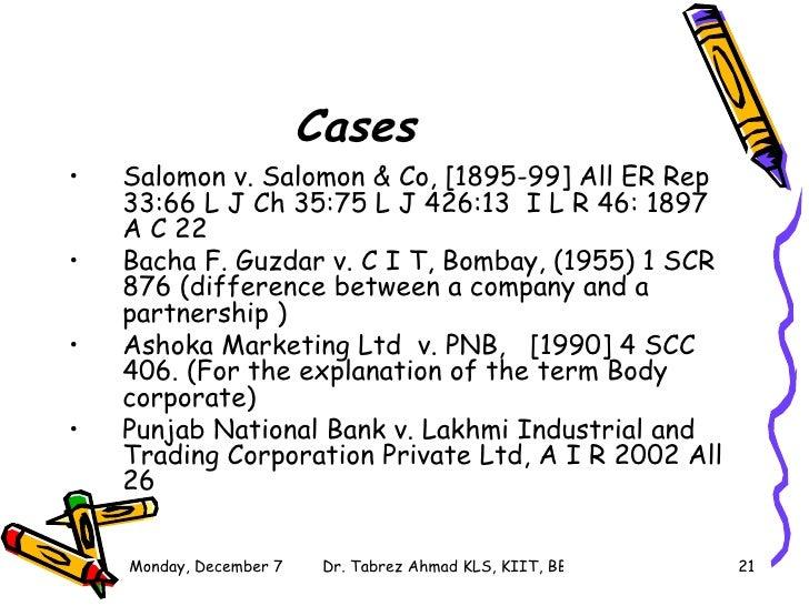 case brief gator com corp v l l Statement of the case broadcom corp v qualcomm inc, 501 f3d 297 (3d cir 2007) carpet group int'l v oriental rug im.
