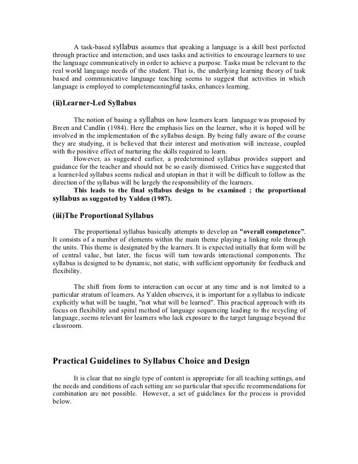 Essay On Renewable Energy Sample Outline Of Argumentative Essay Example Of Literature Review Essays also Essay On Sigmund Freud Soul Of Creative Writing Artists Country Life Vs City Life Essay