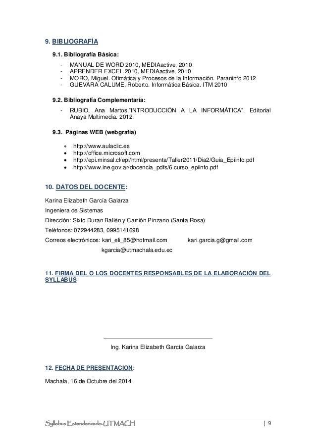 manual de office 2010 mediaactive editorial alfaomega pdf
